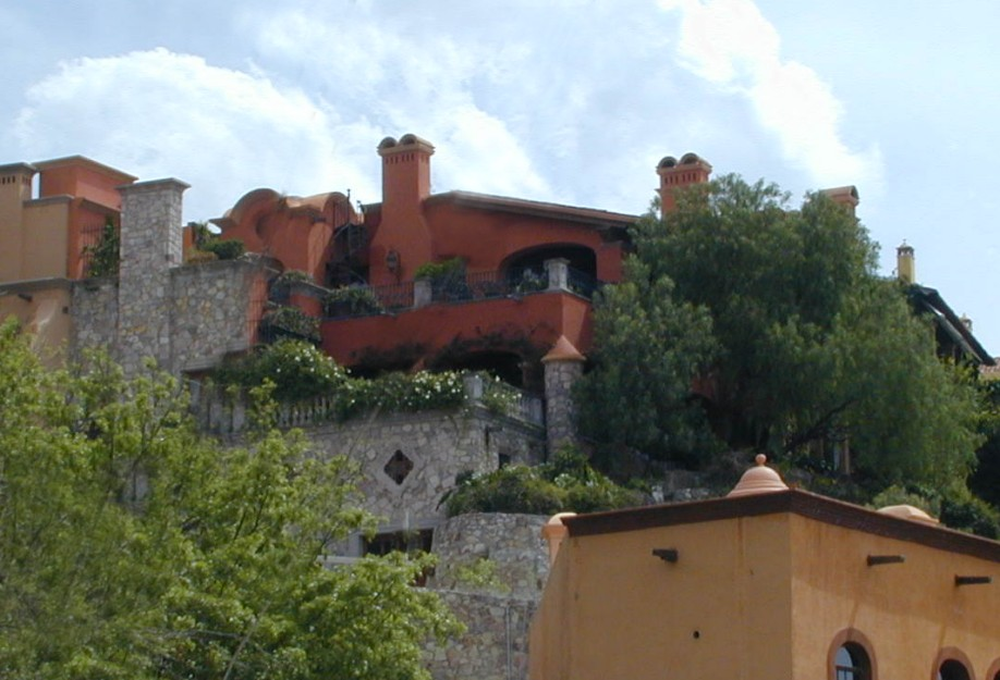 1-exterior hillside view