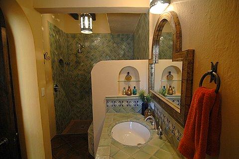 casacarolinadelsur_04 bath
