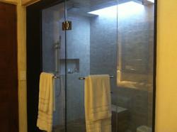 casadelaluz_17 master shower new