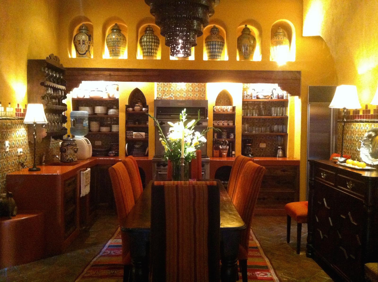 CasaZeta_11 kitchen