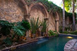 CasaNola_24 pool