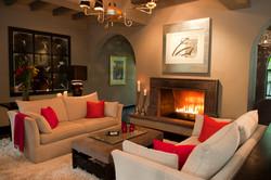 Casa Alegria living room 3