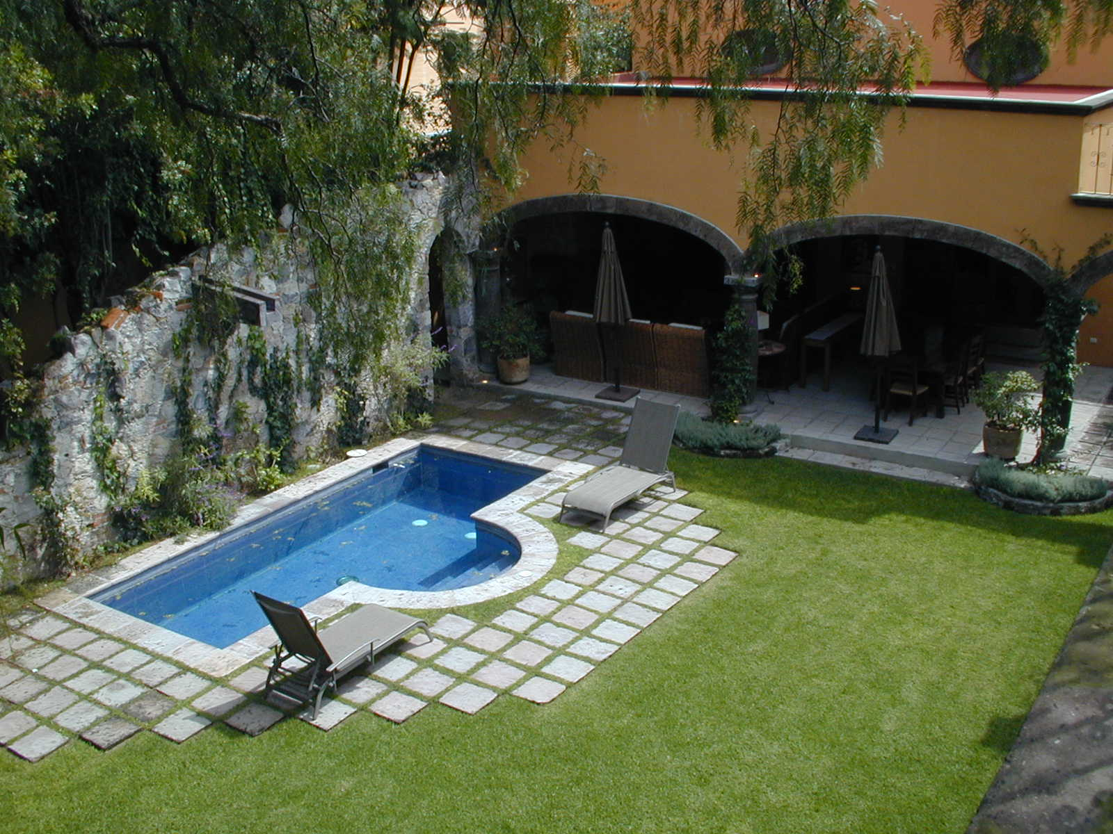 villaseñor_02 pool
