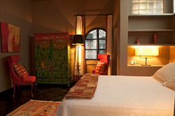Casa Alegria bedroom 1st floor 4