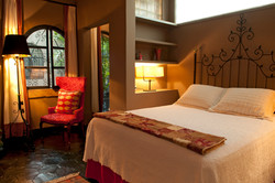 Casa Alegria bedroom 1st floor 3