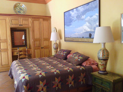 CasaEstrellaGrande_06 guestrm 2