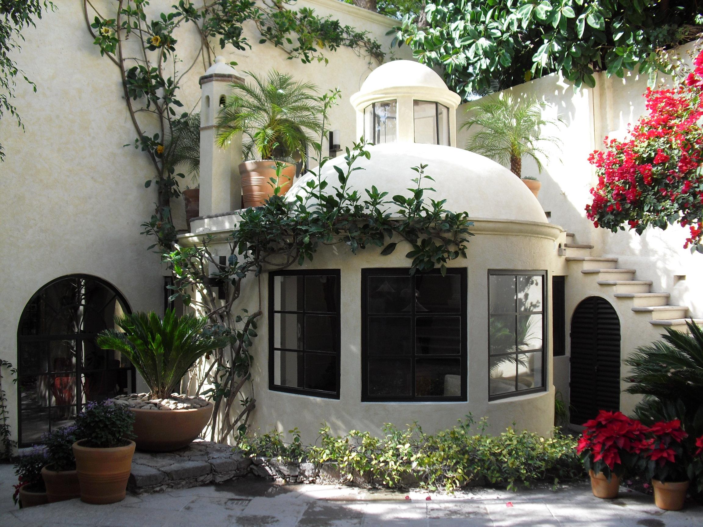 casadelaluz_22 exterior kitchen