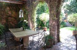 Villa Glenville