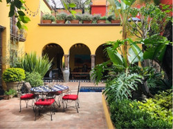 Picture6 full patio and outdoor sala