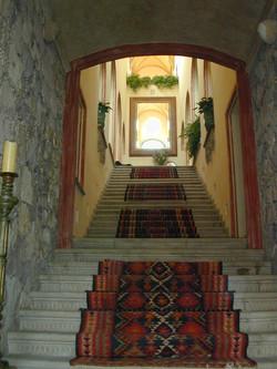 16-stairway