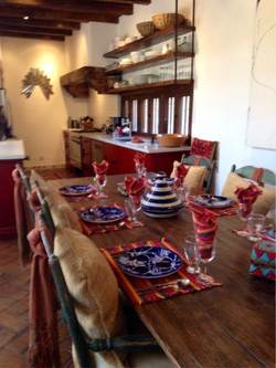 Picture17 dining table