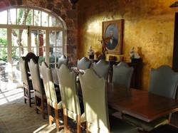 CasaTortugas_24 dining room