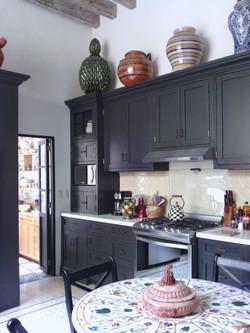 CasaDosHermanas_04 kitchen