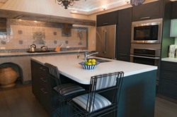 Casa Alegria kitchen 1st floor 2