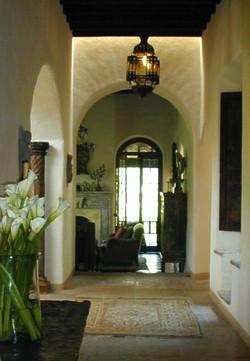 villaelcerrito_05 entry