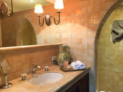 Picture10 bathroom