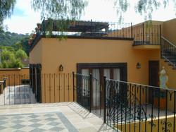 villaseñor_14_upper_terrace