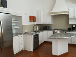 S29 kitchen 3