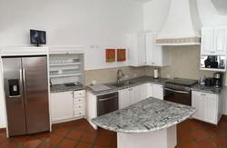 S29 kitchen 1