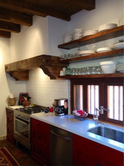 Picture18 kitchen
