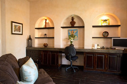 CasaNola_16 office