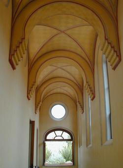 17-ceiling