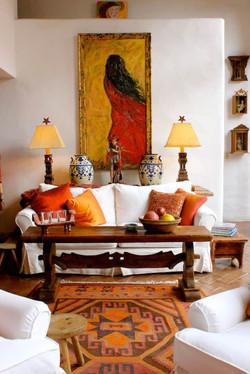 Picture21 sofa in livingroom