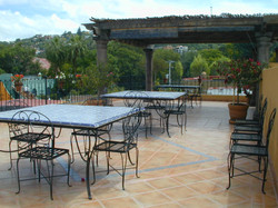 villaseñor_15_roof_tables