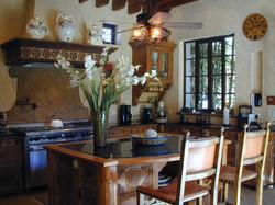villaclarabella_04 kitchen