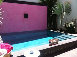 CasaDosHermanas_11 pool