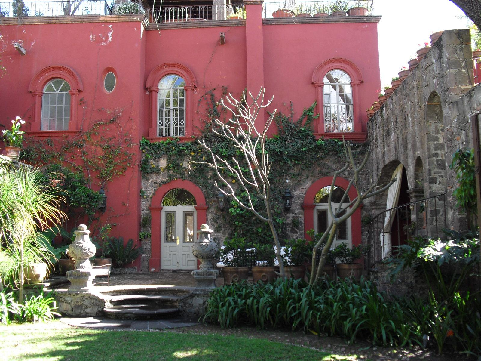 CasaTortugas_20 exterior