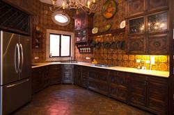CasaNola_10 kitchen