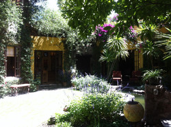 villaclarabella_09 garden b