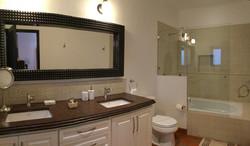 S29 master 2 S  bath tub shower stall