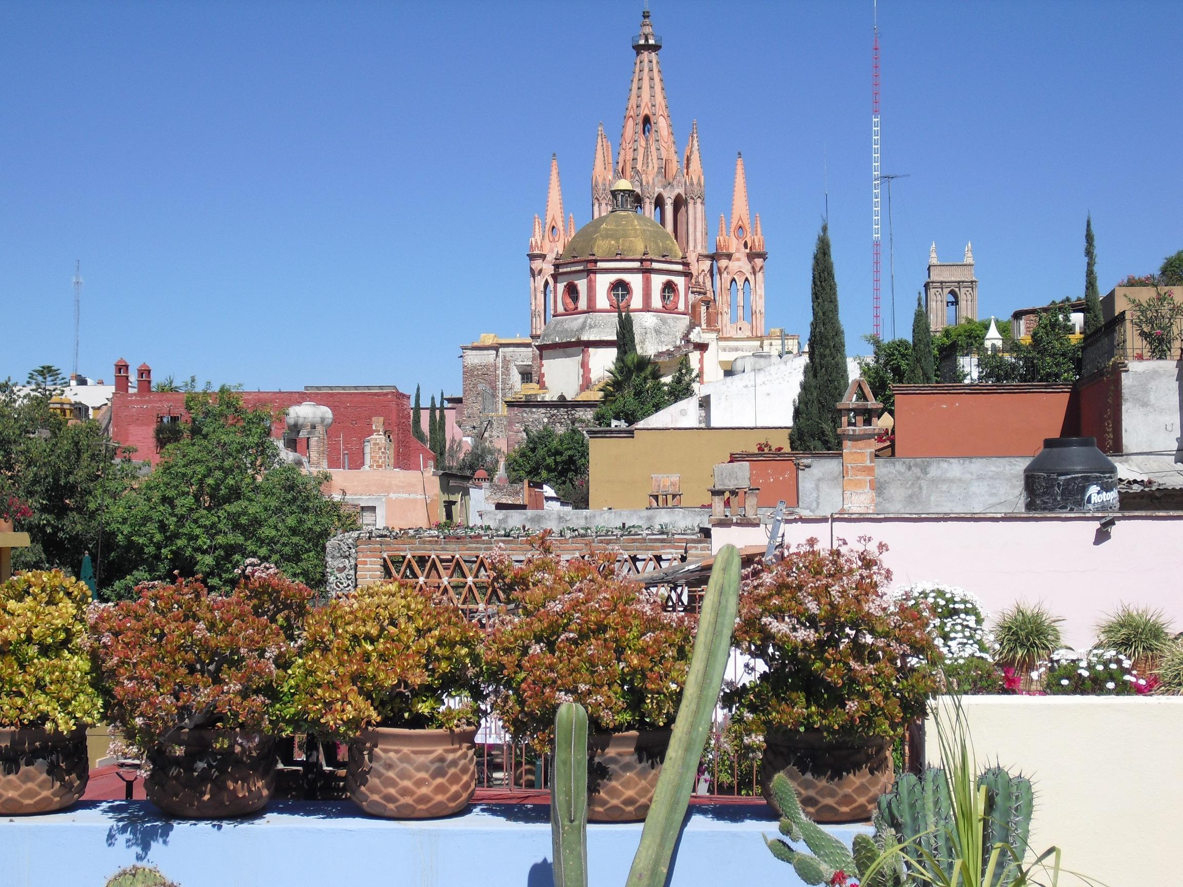 CasaEstrellaGrande_15 view
