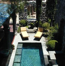 CasaEncantada_16 pool