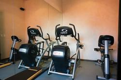 CasaNola_21 gym
