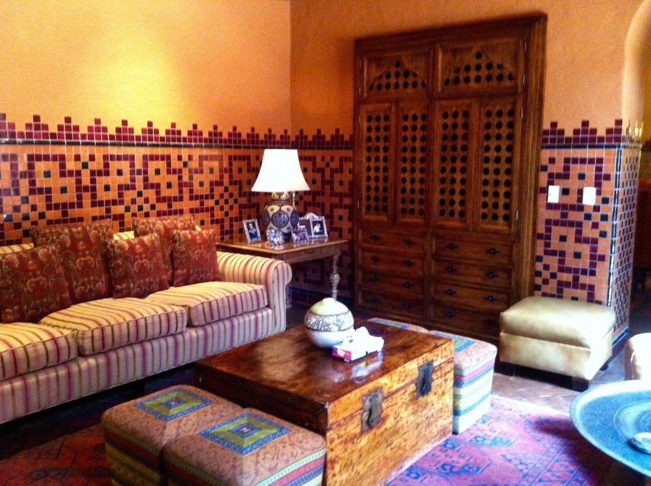 CasaZeta_02 living room