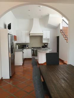 S29 Kitchen 2