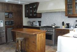 casadelaluz_07 kitchen