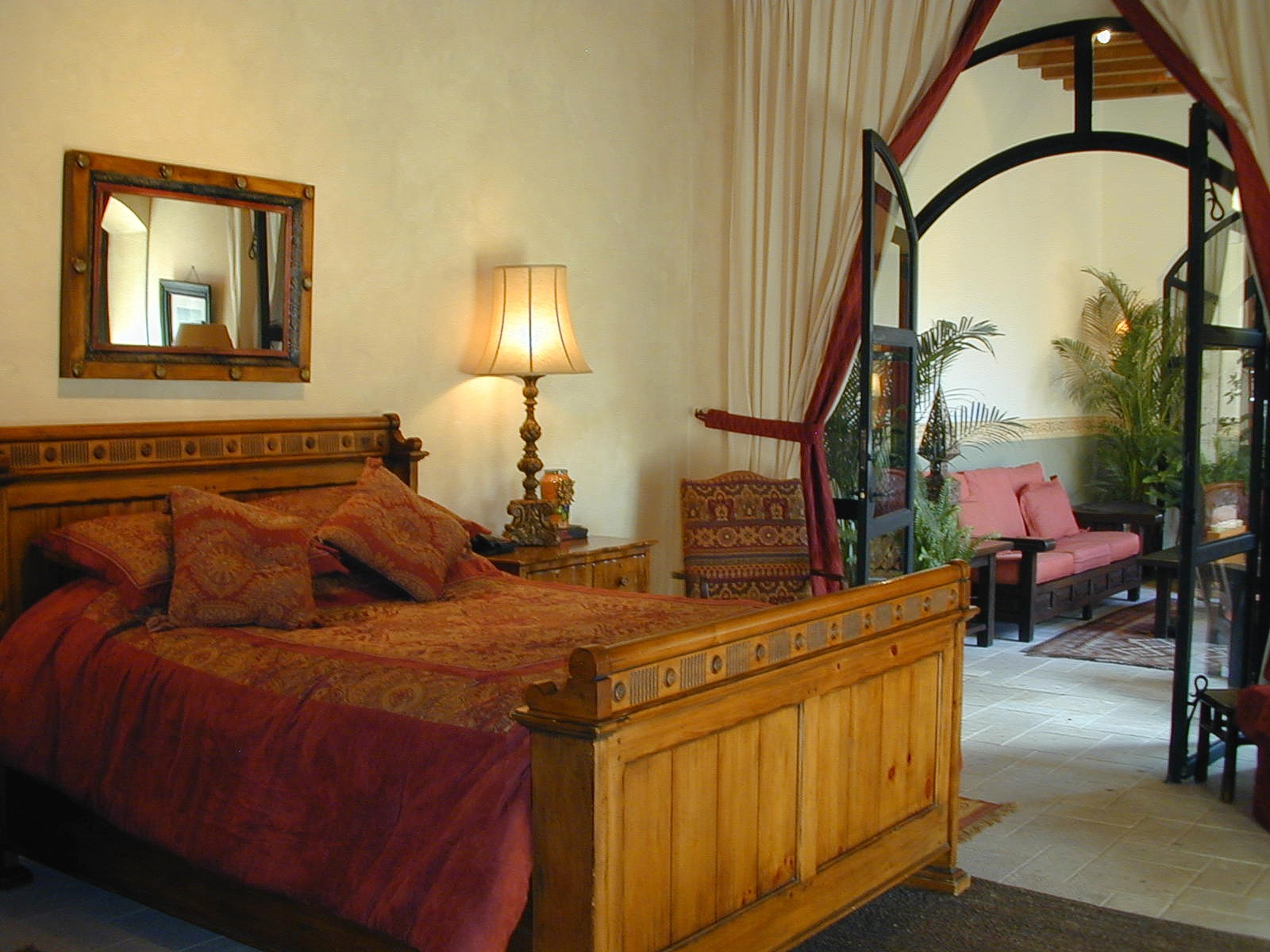 casaventanas_03 master suite