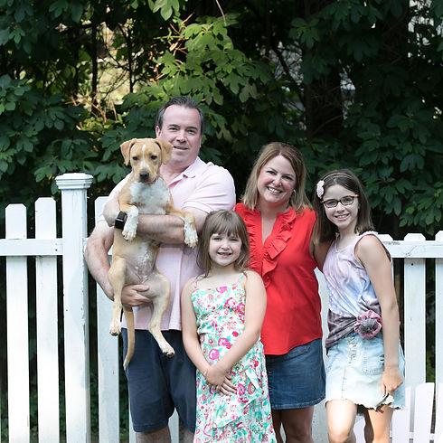 Hinton Family EN Magazine Aug. 2020-11.j