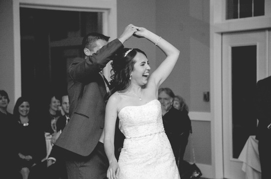 Lakehouse Wedding (11 of 1).jpg