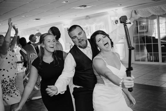 Aqua Turf Wedding-100.jpg