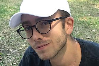 Léo Righini-Fleur