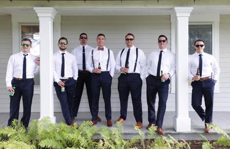 Wedding Photography NYC -48.jpg