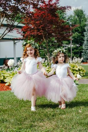 Maneeleys Wedding BY HEIDI HANSON PHOTOGRAPHY