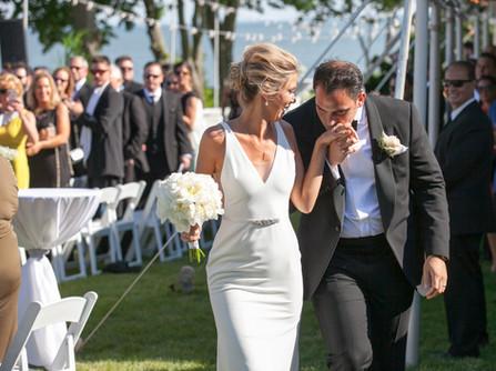 Shoreline Wedding Branford-36.jpg