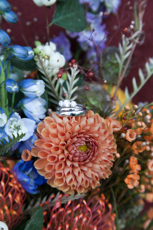 Waldington Farm Wedding-66.jpg