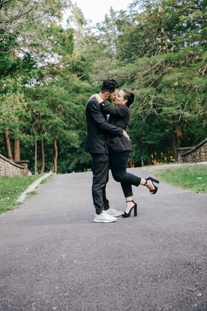 Fall Engagement at Elizabeth Park-2.jpg